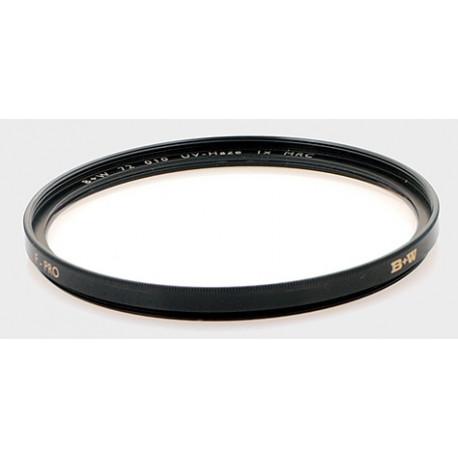 B+W 70090 UV-HAZE 010 48mm