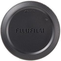 аксесоар Fujifilm Lens Cap FLCP-72