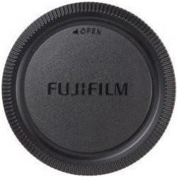 Accessory Fujifilm Body Cap BCP-001