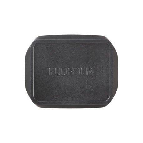 Fujifilm Lens Hood Cap LHCP-001
