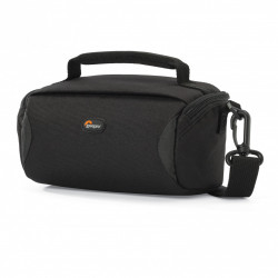 чанта Lowepro Format 110