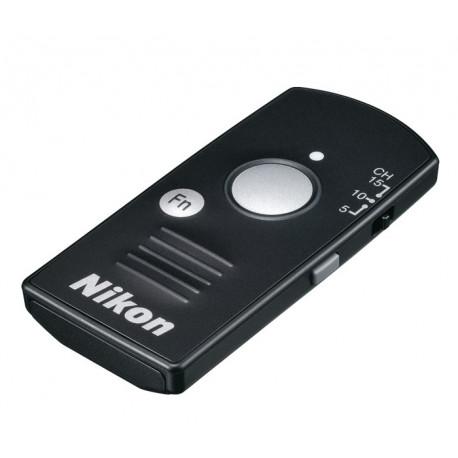 Nikon WR-T10 WR
