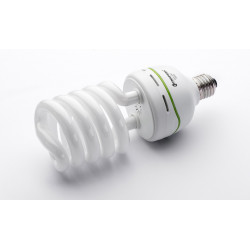 аксесоар Dynaphos 020850 Енергоспестяваща фотолампа 55W