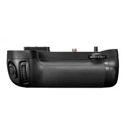 Nikon MB-D15 Battery Grip
