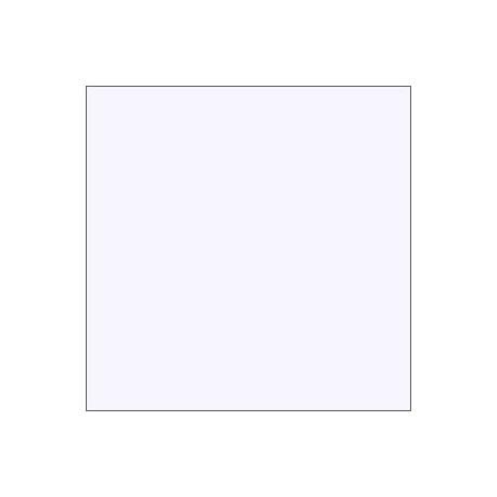 Colorama LL CO565 Хартиен фон 1.35 x 11 м (Arctic White)