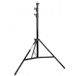 Dynaphos 040205 Studio Lighting Stand 250QB