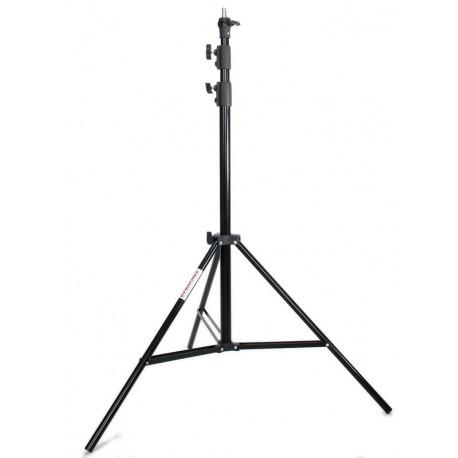 Dynaphos 040205 Статив за студийно осветление 250QB