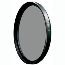 B+W ND 0.9-8X (103) 55mm