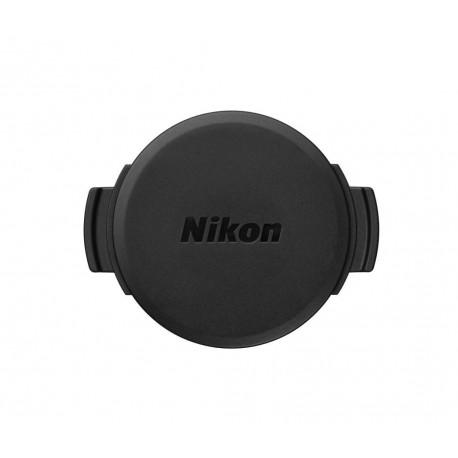 Nikon BXA30400 капачка за Monarch 8X42 / 10X42