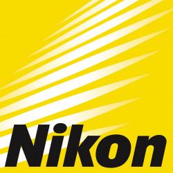 аксесоар Nikon BAB50036 ремък за бинокли Sportstar