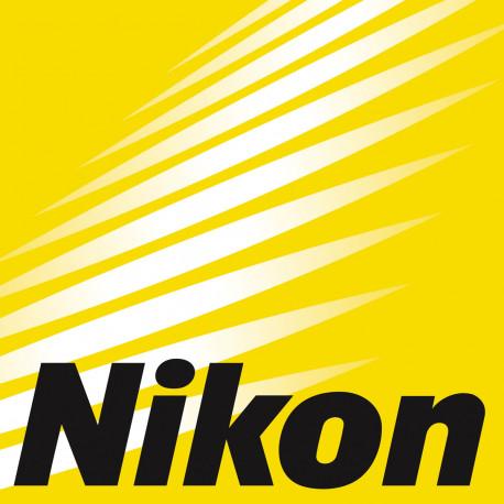 Nikon BAB50036 ремък за бинокли Sportstar