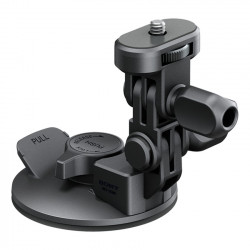 Sony VCT-SCM1 Suction Cup Mount