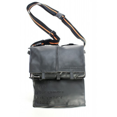 Lomo Z410B Sidekick TPE Bag