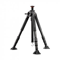 Auctus Plus 324AT Tripod