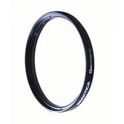 UV+PROTECTION MC 52mm