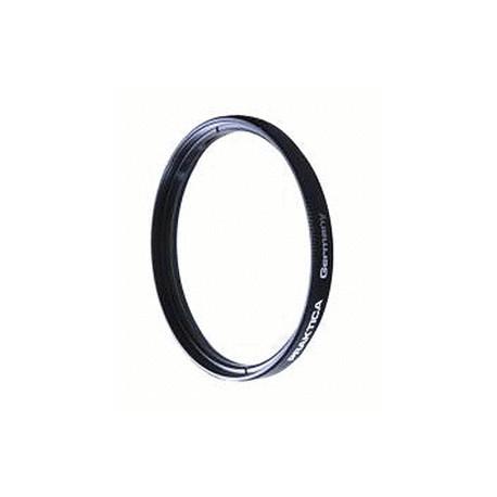 Praktica UV+PROTECTION MC 52mm