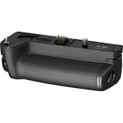 Battery grip Olympus HLD-7 Power Battery Holder