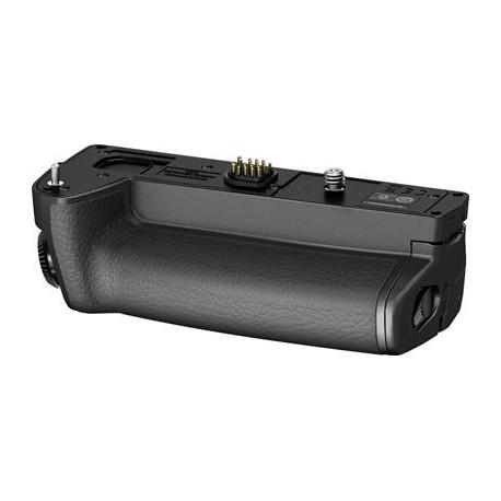 Olympus HLD-7 Power Battery Holder