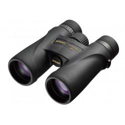 бинокъл Nikon MONARCH 5 8X42