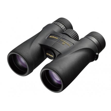 Nikon MONARCH 5 12X42