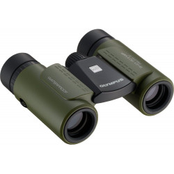 Binocular Olympus 10X21 RC II WP (Dark Green)