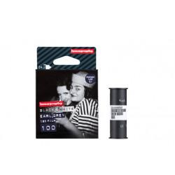 Film Lomo F1121BW3 Earl Grey B&W 100 ISO 120