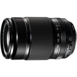 Lens Fujifilm Fujinon XF 55-200mm f / 3.5-4.8 R LM OIS