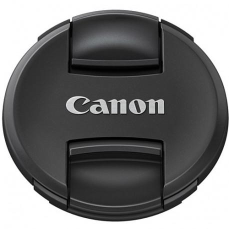 Canon E-67II Lens Cap 67MM