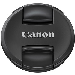 аксесоар Canon E-72II Lens Cap 72mm