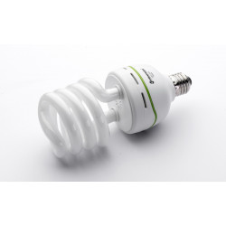 Dynaphos 020856 Energy saving 45W lamp