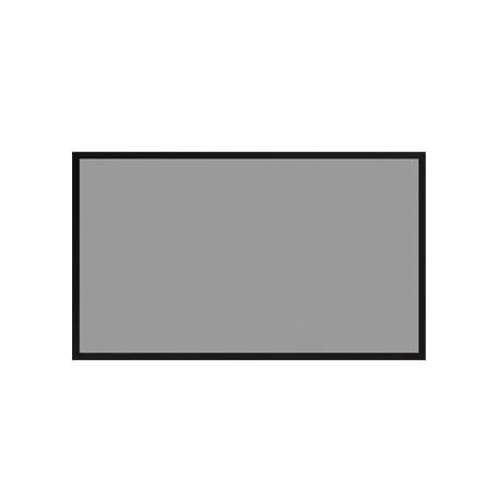 X-Rite ColorChecker Grey Balance Card