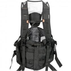 колан Vanguard ICS Vest L