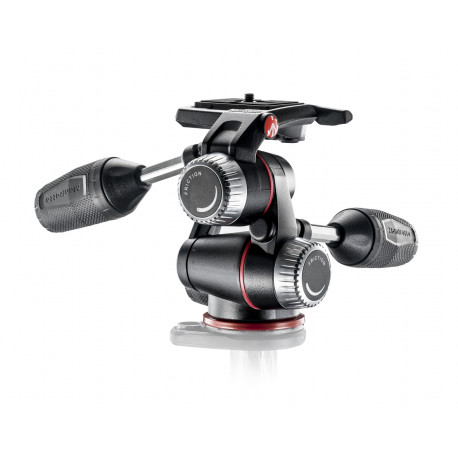 Manfrotto MHXPRO-3W 3-Way XPro Head