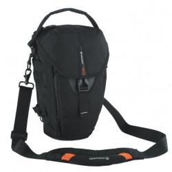 чанта Vanguard The Heralder 17Z