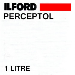 Photo Chemistry Ilford PERCEPTOL 1 LITER DEVELOPER