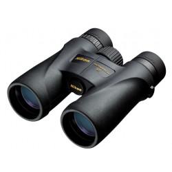 бинокъл Nikon MONARCH 7 8x42