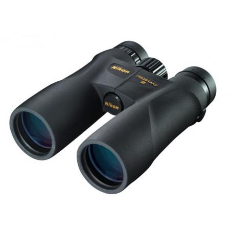 Nikon PROSTAFF 5 10x50
