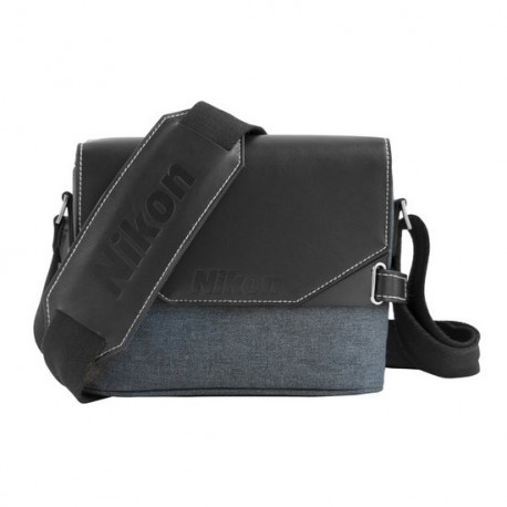 Nikon CS-P12 PREMIUM BRIDGE CASE