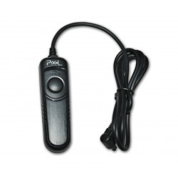 Accessory Pixel 0902L1 RC-201 L1 Дистанционен спусък Panasonic