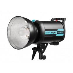 010430 Expert QS-300 Студийна светкавица