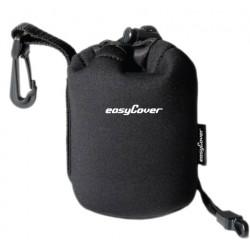 EasyCover Lens Case M