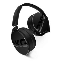 слушалки AKG Y50