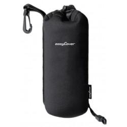 Case EasyCover Neopren lens pouch L
