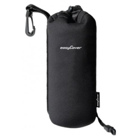 EasyCover Neopren lens pouch L