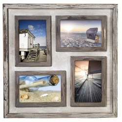 Hama 114681 Photo frame BAGLIO 10X15