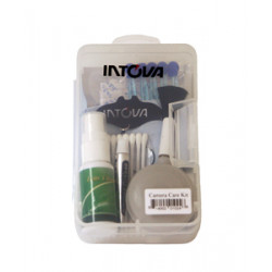 Accessory Intova CCK Cleaning Kit