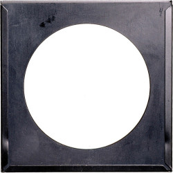 Dedolight DPGH GOBO HOLDER