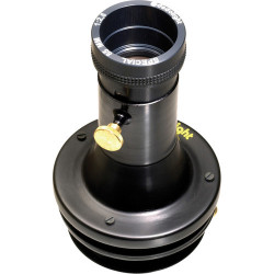 аксесоар Dedolight DP1 IMAGER PROJECTION ATTACHMENT