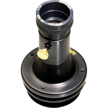 Dedolight DP1 IMAGER PROJECTION ATTACHMENT