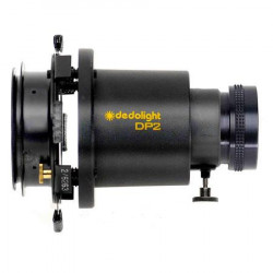 аксесоар Dedolight DP2 IMAGER PROJECTION ATTACHMENT